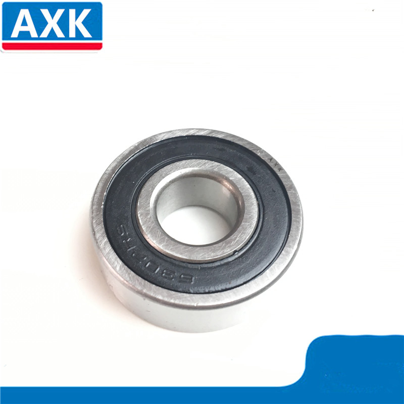 Supply HIGH PRECISION bearing for KYOSHO INFERNO MP9 TK13 BUGGYSupply HIGH PRECISION bearing for KYOSHO INFERNO MP9 TK13 BUGGY