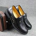 кроссовки мужские лето сандали макасины мужские летняя обувь бренд обувь для мужчин Мужская обувь повседневная кеды мужские летние