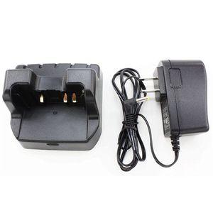 Image 2 - Cd 41デスクトップ充電器八重洲verterxラジオVX 8R VX 8E VX 8DR VX 8DE VX 8GR VX 8GE FT 1DR FT 2DR FNB 101Li FNB 102Li SBR 14 #5