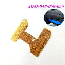 10 ADET PS4 Ince/Pro Denetleyici Kolay Remap Kurulu V3 JDM 040 041 050 055