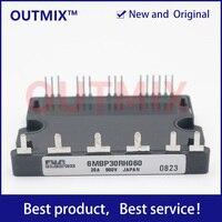 6MBP30RH060 1/PCS New module