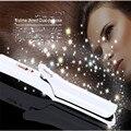 2 в 1  профессиональные электрические ионные щипцы для завивки волос  утюжок для завивки с бахромой  выпрямитель для завивки  стайлер для вып...