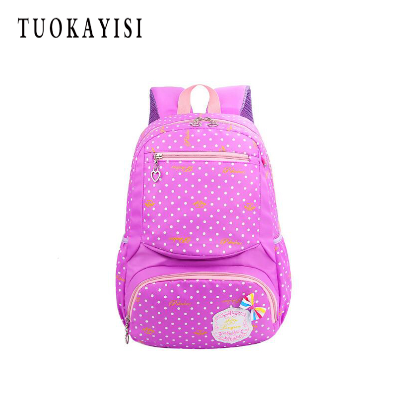 minecraft backpack High Quality school girls school bags for kids Boys dinosaur bag NEW Fashion printing backpack Children