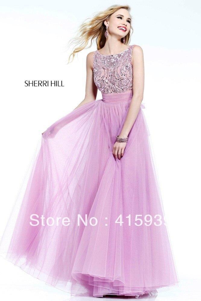 Vintage Prom Dress Teenage Dresses Uk Plus Size Under Expensive ...