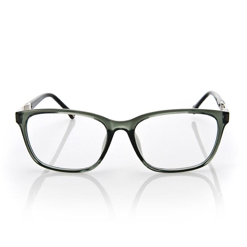 digital age reading glasses tr90 read