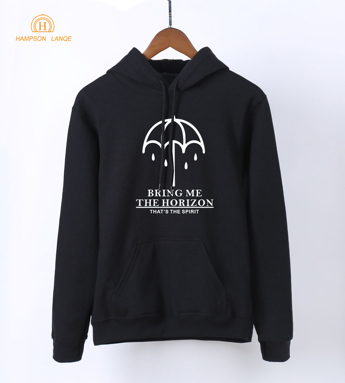 Music Famous Band  For Adult Hoody 2019 Spring Autumn Womens Long Sleeve Pullovers Sweatshirt Warm Tracksuit Women