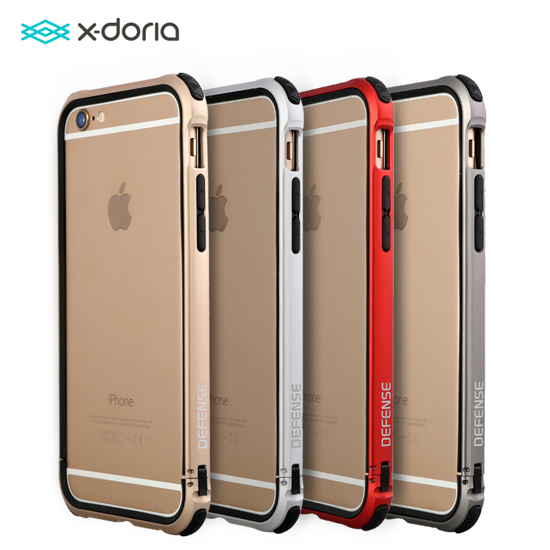 coque iphone 6 gear