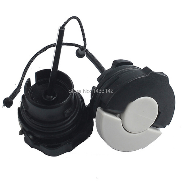 Fuel Gas Cap For Chainsaw Stihl MS171 MS181 MS200 MS210 MS230 MS250 MS260 MS340 MS360 MS380 MS441 MS440 MS391 MS390