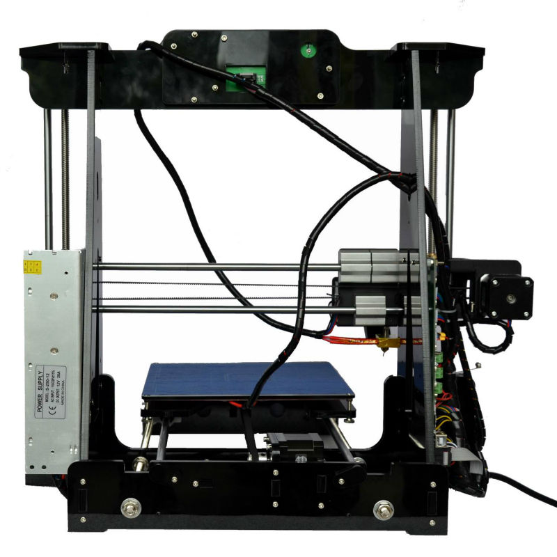 senhai3d printer 3