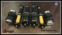 AIRMEXT Skyline V35 (01 ~ 07) /kit de suspensión de aire actualizado/ensamblaje de resorte de aire/piezas de automóviles/chasis/resorte de aire/ neumático