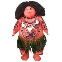 Halloween Barbarian King Winny Bear costume De Mascotte Pool Mascotte Costumes walking puppet for customers Winny Bear