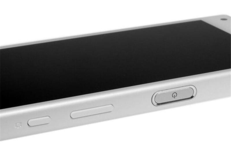 "Refurbished Sony Xperia Z5 E5823 Unlocked z5 mini GSM 4G Android Octa-Core 4.6"" 23MP WIFI GPS 32GB E5823 yellow 8"