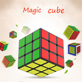 Cubos mágicos para aliviar o estresse girador mão fidget antistress brinquedo educativo cubos 2x2x2 3x3x3 4x4x4 5x5x5 cubo neo 70b1001