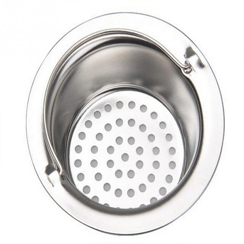 round kitchen sinks - Round Sinks Kitchen