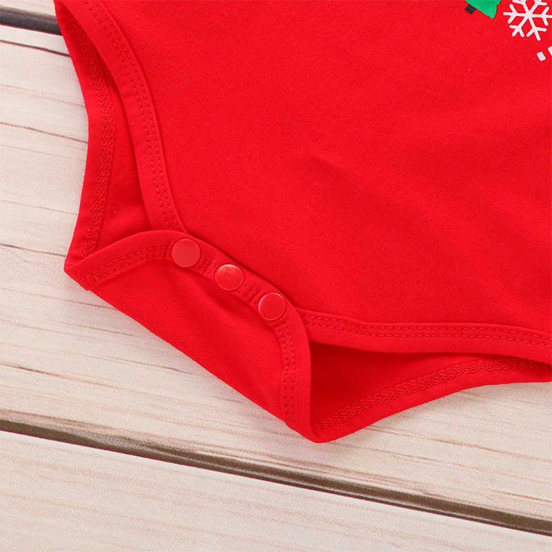 Одежда для новорожденных девочек; комплект одежды для маленьких девочек; нарядный Рождественский комплект одежды для малышей; зеленое платье; Одежда для новорожденных