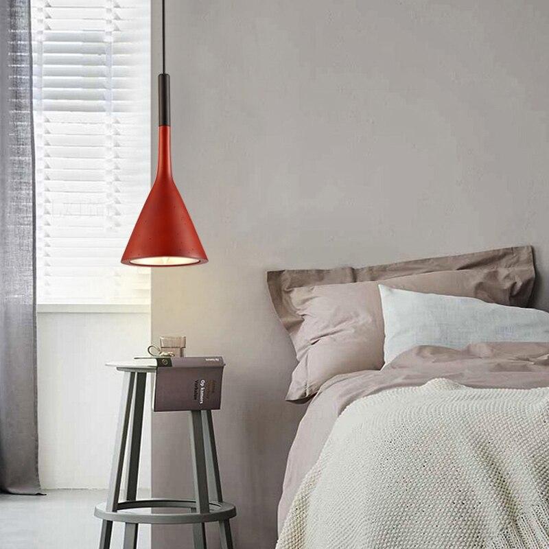 Mode moderne grande araignée tressée lustres blanc noir tissu nuances 10 lumières suspendus grappes plafonnier salon - 5