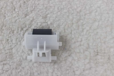 1pcs Original for Epson L455 L365 L351 L111 L358 L301 L310 impeller wheel paging pinch roller printer parts in Printer Parts from Computer Office
