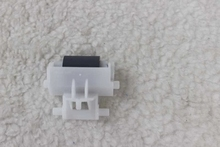 1pcs Original for Epson L455 L365 L351 L111 L358 L301 L310 impeller wheel paging pinch roller printer parts x054d412g51 m404 mitsubishi white ceramic leader pinch roller main wheel od57x id10x t25mm for wedm ls machine parts