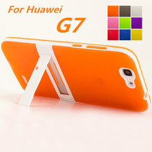 For Case Huawei TPU