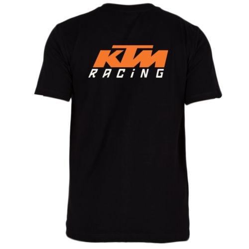 Hot-Sales-Motocross-T-Shirt-for-ktm-racing-MX-Bike-ATV-MX-Mens-Motocross-Short-Sleeve (1)