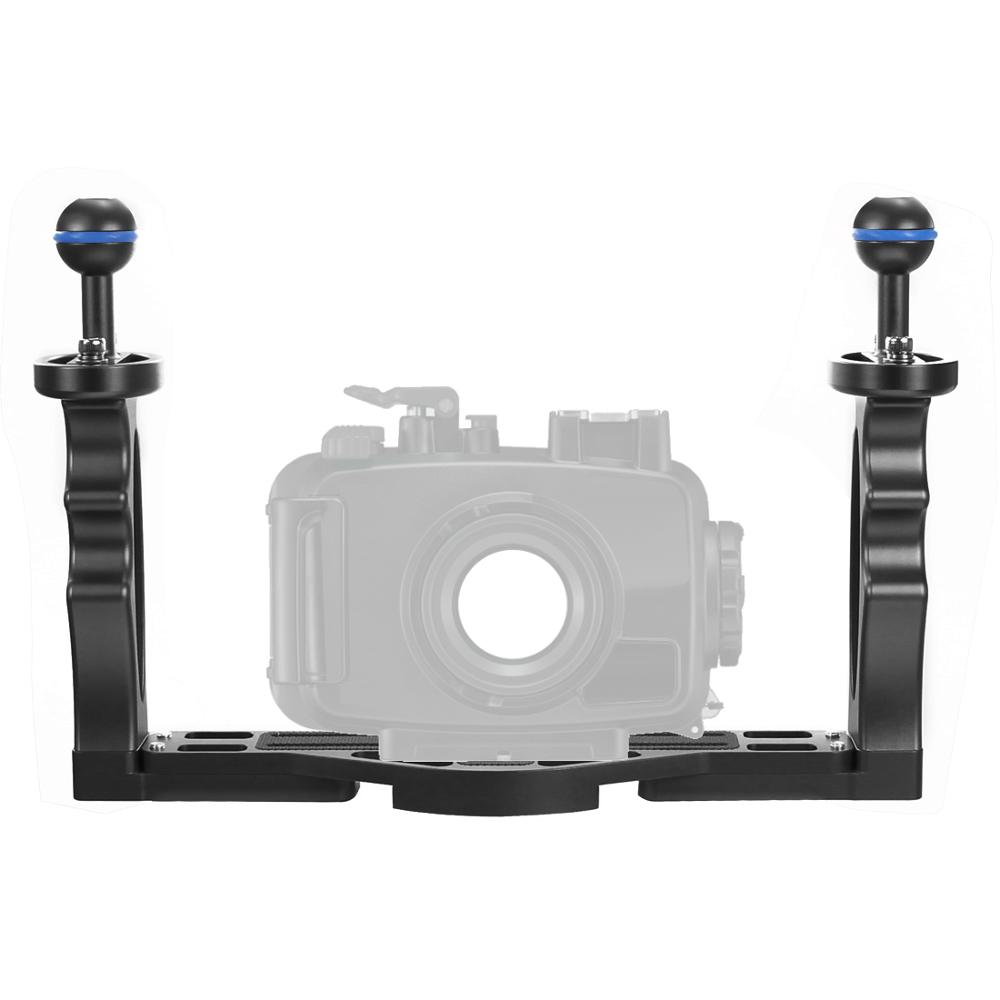 Держатель для камеры Sony/Canon/Nikon/Panasonic/Olympus