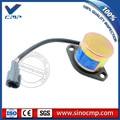 EX120-2 EX120-3 EX200-2 EX200-3 Hitachi Excavator Angle Sensor 9101533