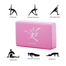 Yoga Wheel Set Dharma Yoga Wheel Basic Manual Resistance Band Yoga Block Yoga Belt Foldable Handy Bag