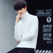 Cashmere Sweater Sweaters For Men Fashion Mens Wool Male Merino Diamond Pattern Vests Jumper Nightdress Casual Coat m73