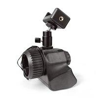 5MP USB WIFI CMOS Microscope Telescope Digital Eyepiece Camera For Electronic Video Microscope Image Capture