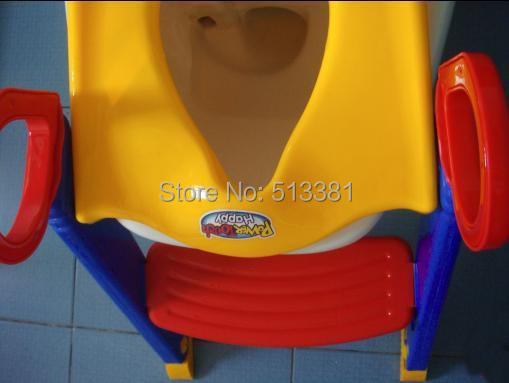 Toilet Training Ladders 2
