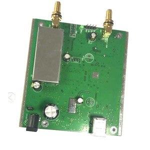 Image 3 - NWT500 0.1MHz 550MHz USB 스윕 분석기 + SMA 케이블 + 전원 어댑터 + USB 케이블 B3 006