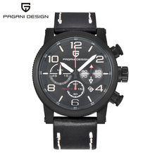 Relogio Masculino Men Watches Top Brand Luxury Wristwatch Male Clock Wrist Watch Sport Military Clock Montre Homme Quartz Watch fashion quartz watch men watches top brand luxury male clock stainless steel watches mens wrist watch hodinky relogio masculino