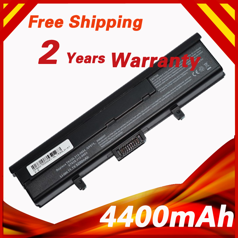 6 cells battery for Dell XPS M1530 312-0660 312-0662 312-0663 451-10528 451-10529 GP975 RN897 RU006 RU030 TK330 XT828 XT832 sitemap 451 xml page 6