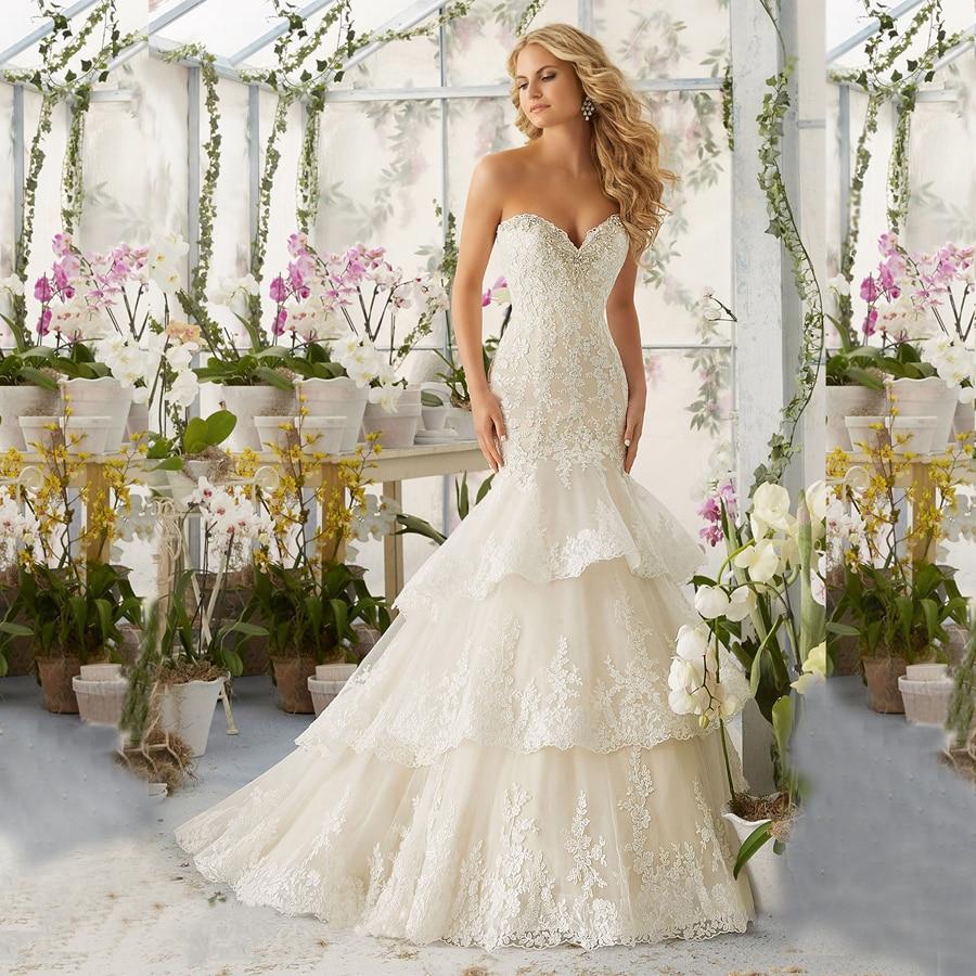 Online Buy Wholesale wedding dresses from China wedding dresses ...