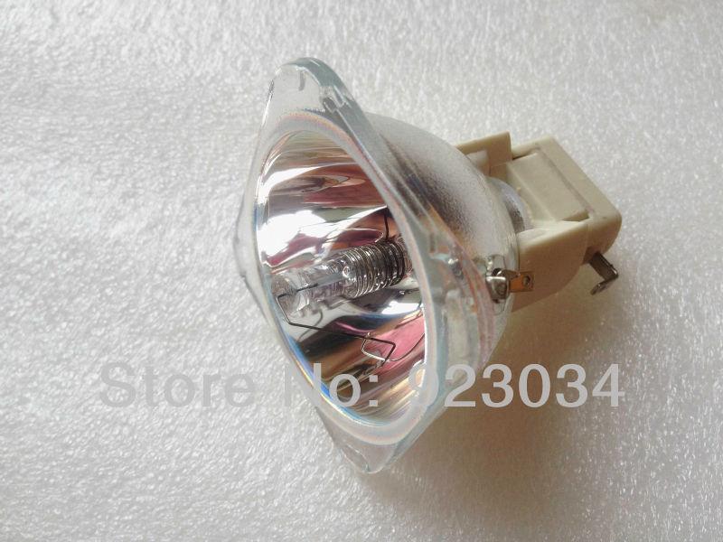 projector lamp 5J.Y1B05.001 for MP727 original bare bulb lamp compatible bare projector lamp bulb r9832775 nsha350 for barco phwu 81b phwx 81b phxg 91b