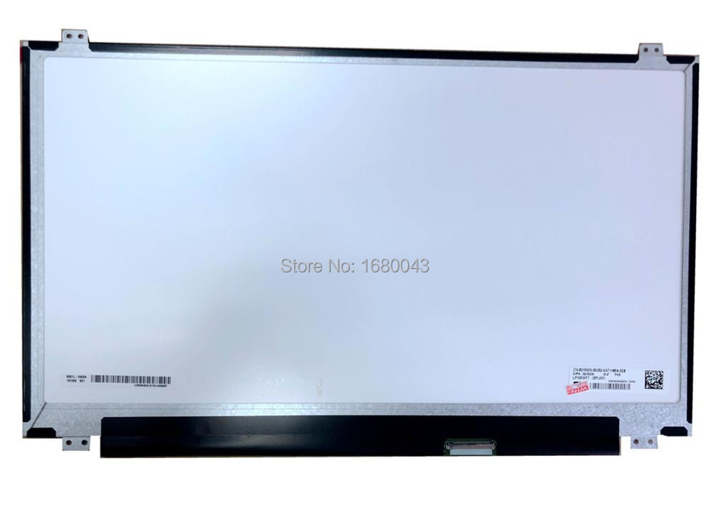 """SP N1 New LP156WF7 On-Cell Touch LCD Screen LED for Laptop 15.6/""""  Display"""