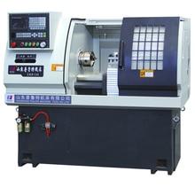 CK6130 токарный станок с ЧПУ по металлу