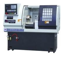 CK6130 CNC metal lathe machine