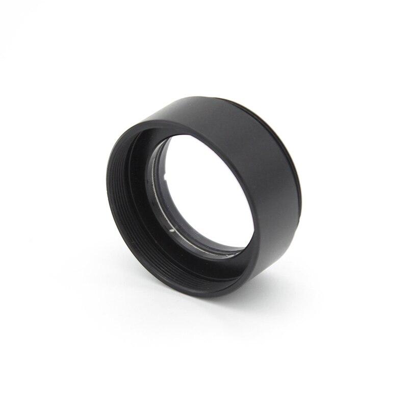 05x lente redutor focal para qualquer m28x06 03