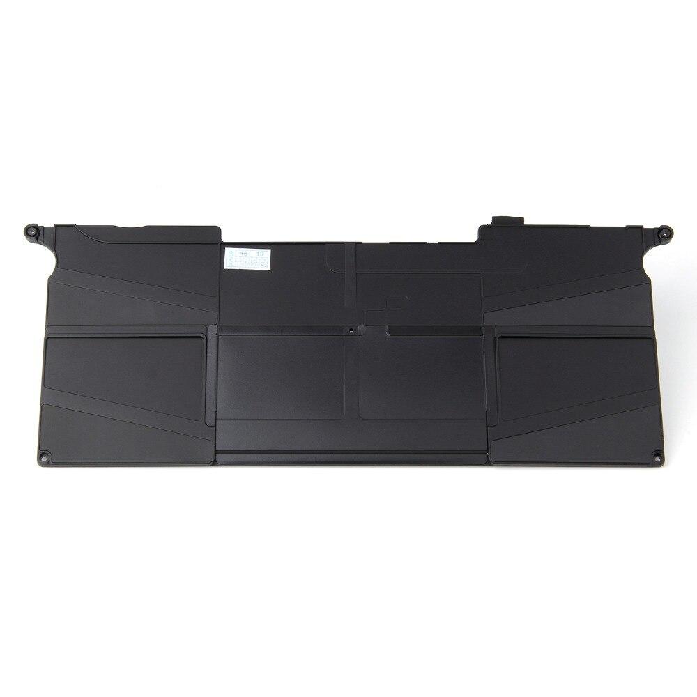 LMDTK nueva batería del ordenador portátil para Apple MacBook Air 11
