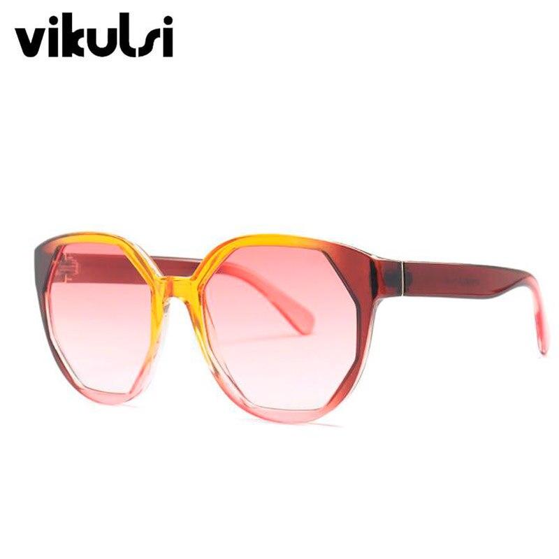 E26 yellow pink