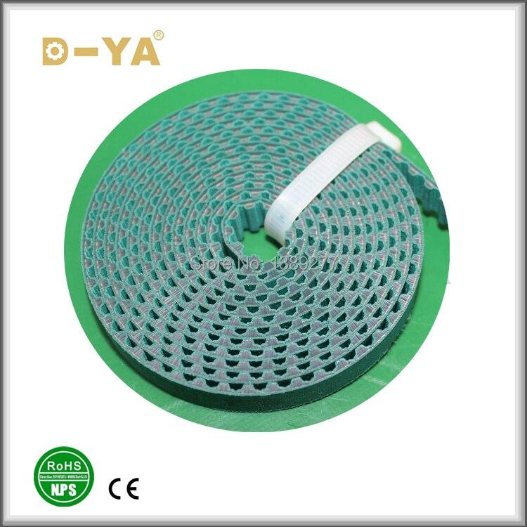 Прочный 100 м Somfy ремень для электрических отслеживания с ss для электрической дуги