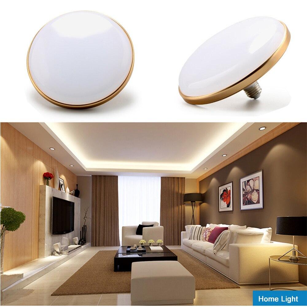Lâmpadas Led e Tubos w casa de iluminação super Comprimento : 11.9cm