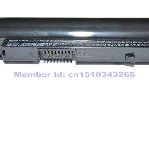 Image 5 - Jigu 2600 Mah Batteria Del Computer Portatile HSTNN LB5S HSTNN LB5Y HSTNN PB5S OA04 TPN C113 C114 F112 F113 F114 F115 per Hp 240 246 250 256 G2 G3