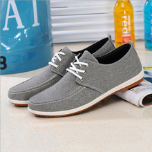 2016 Hot Sale New Style free shipping Top Quality men&women Blue Gray