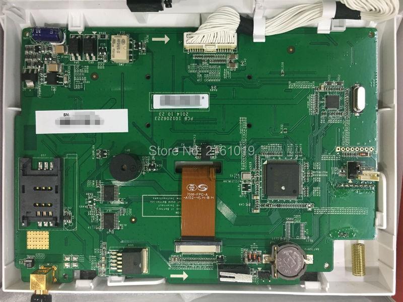 DS-19A08-FK2G