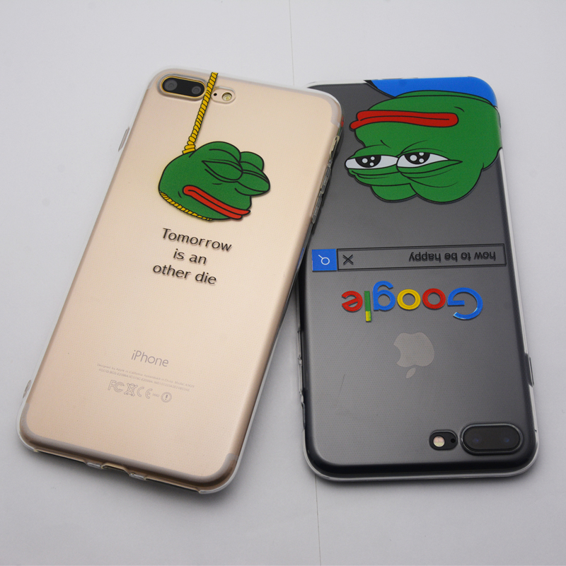 iphone xs case funny