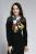 Nova chegada mulher de luxo de alta - grau marca Designer 100% seda pura longo impressão cetim 55 * 180 cm xales de moda frete grátis-a11