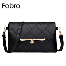 PU Leather Small Evening Bag