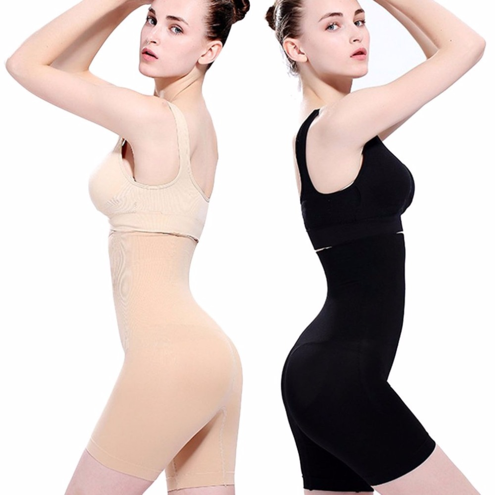 Slimming Belt Body Shaperwear Slimming Wraps Waist Strap Belt Comfortable Sexy Women High Waist Comfortable Breathable Keep S